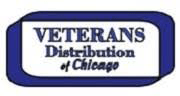 Veterans Distribution